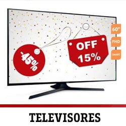 televisores smart tv - led uhd 4k plazavea