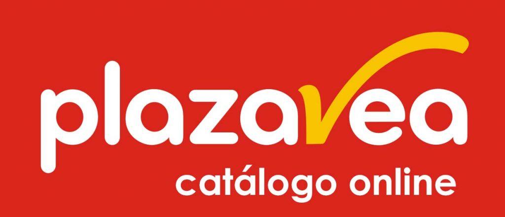 catalogo online de plaza vea