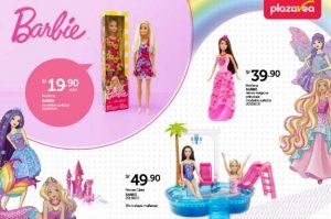 juguetes catalogo de niñas