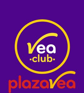 plaza VeaClub