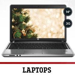 laptop plaza vea