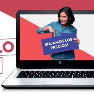 Laptops de PlazaVea – Ofertas, precios y accesorios para comprar tu computadora