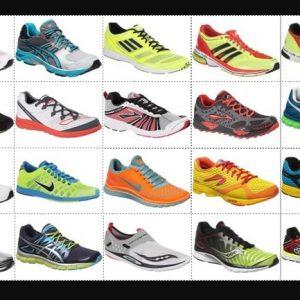 Zapatillas baratas para comprar por Internet en Perú – Catalogo online de zapatos para hombre y mujer