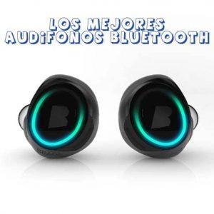 Audífonos Bluetooth – Consejos de compra, uso y los mejores de este año en Perú. ¿Son realmente peligrosos?