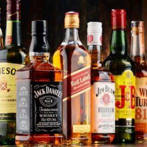 Licores Plaza Vea – Las mejores bebidas de Perú con ofertas y precios bajos.