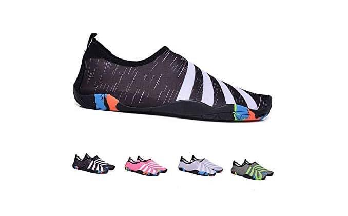 zapatillas para agua acuashoes