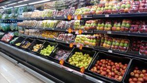 verduras en tiendas vea de tacna